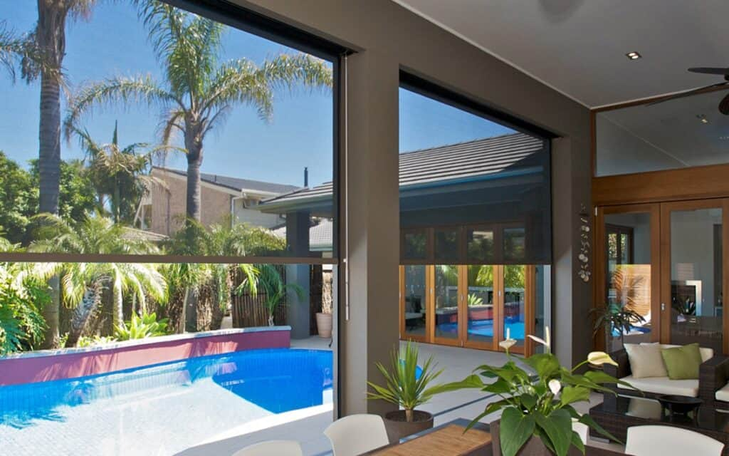 5-expert-tips-for-buying-outdoor-blinds-and-awnings-Factory-Direct-Shutters-Awnings
