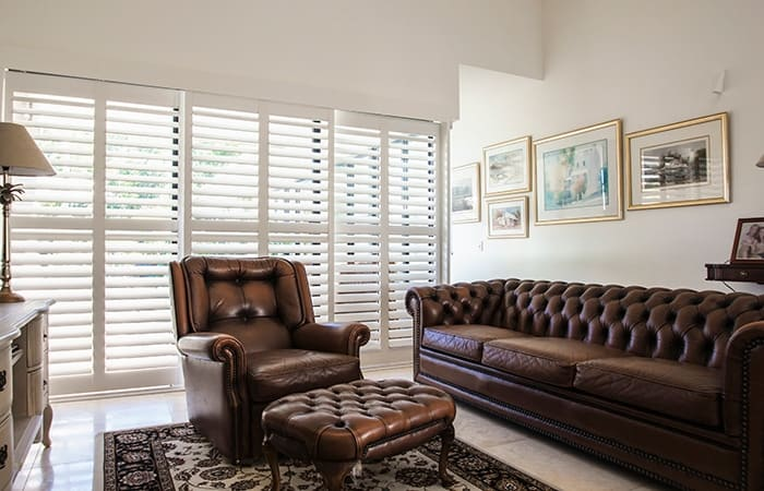 Essential-Guide-To-Buying-Shutters