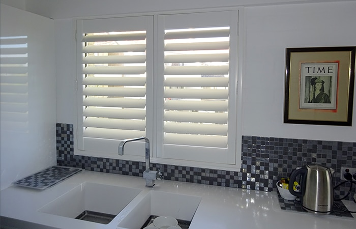 Buying-PVC-Shutters-Queensland