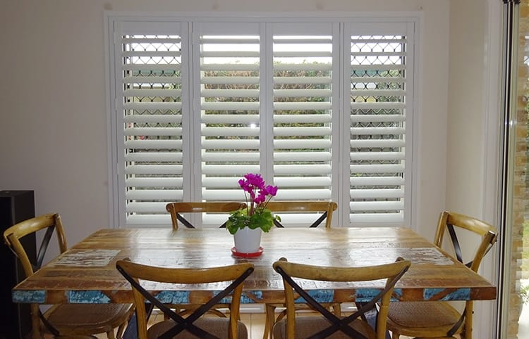 Guide-To-Buying-PVC-Shutters