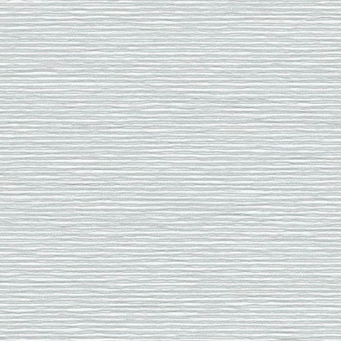 Balmoral LF Platinum