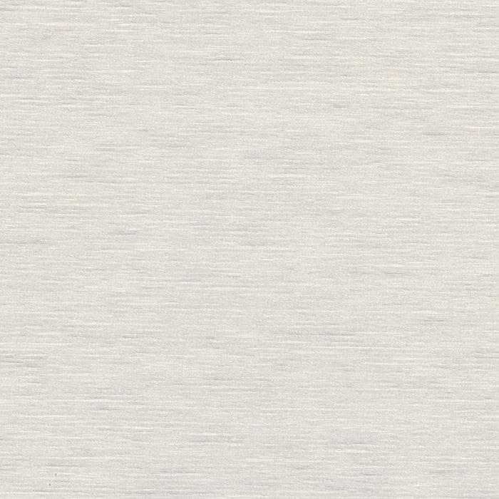Balmoral LF White