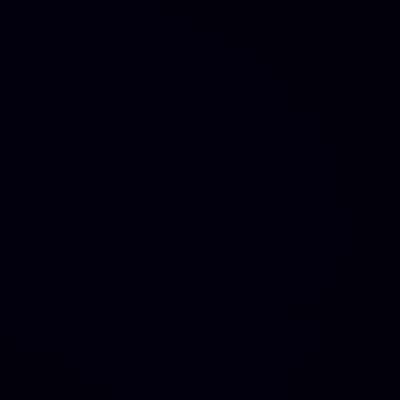 Dickson-Infinity-6028-Noir