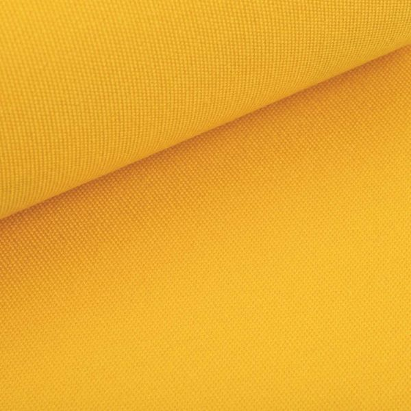Docril Colours 003 Yellow
