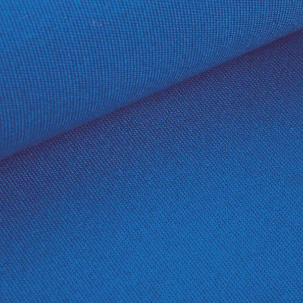 Docril Colours 007 Marine Blue