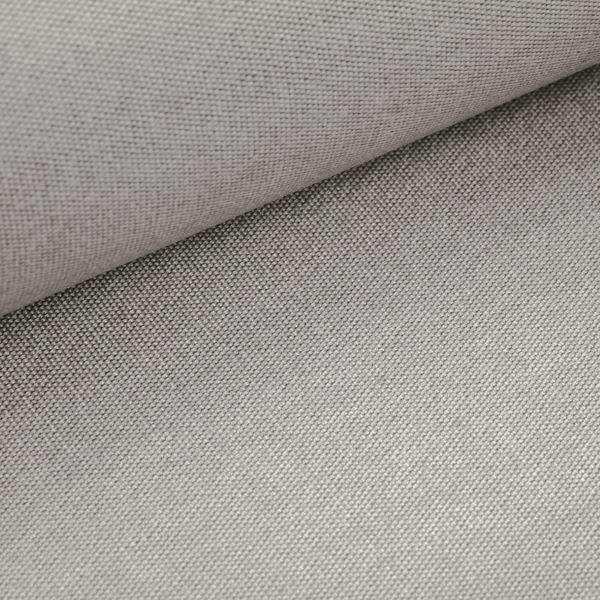 Docril Colours 041 Light Grey