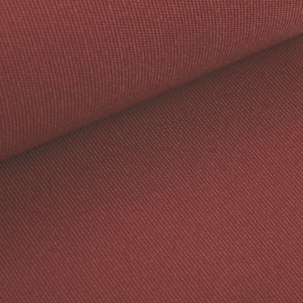 Docril Colours 060 Burgundy