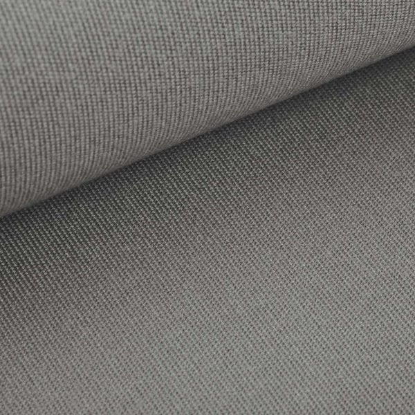 Docril Colours 067 Grey