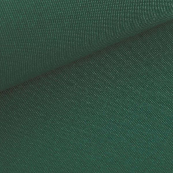 Docril Colours 072 Heritage Green