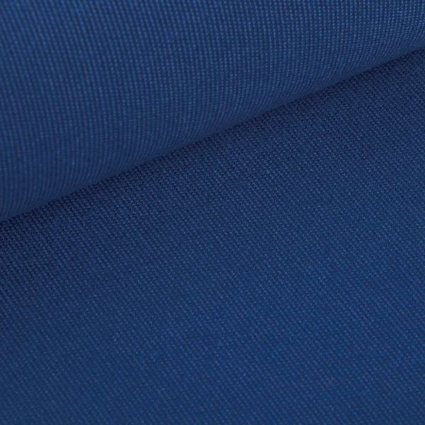 Docril Colours 077 Navy