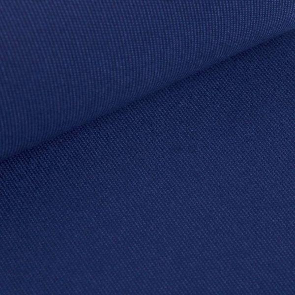 Docril Colours 084 Sapphire