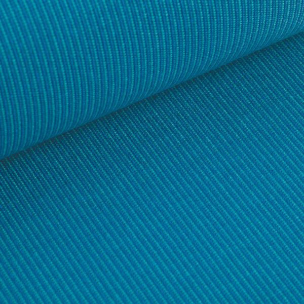 Docril Colours 492 Teal