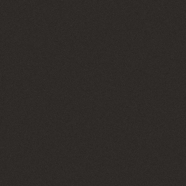 Dulux Powder Coat colour Gloss Precious Onyx Pearl