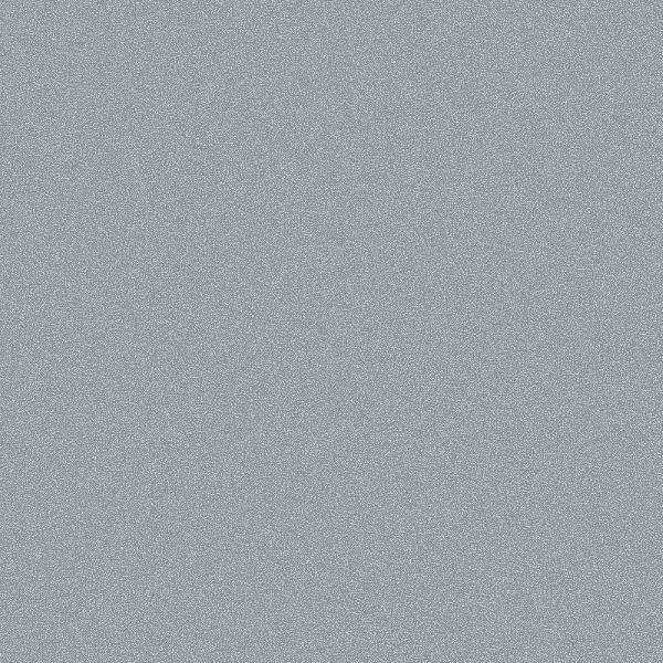 Dulux Powder Coat colour Matt Precious Citi Pearl