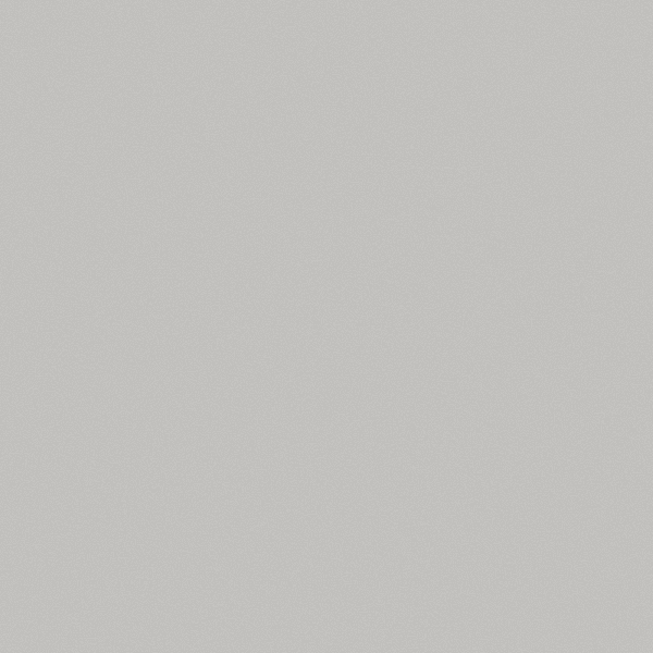 Dulux Powder Coat colour Matt Precious Natural Pearl