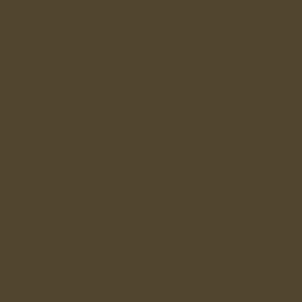 Dulux Powder Coat colour Satin Precious Bronze Pearl