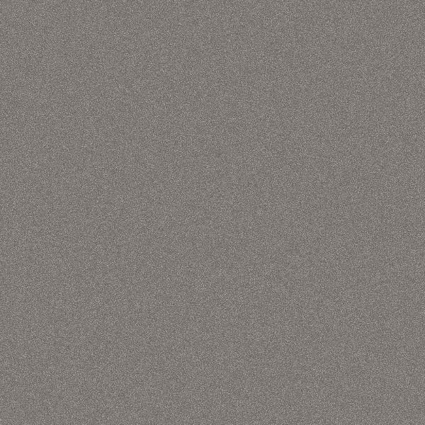 Dulux Powder Coat colour Satin Precious Copper Kinetic Pearl