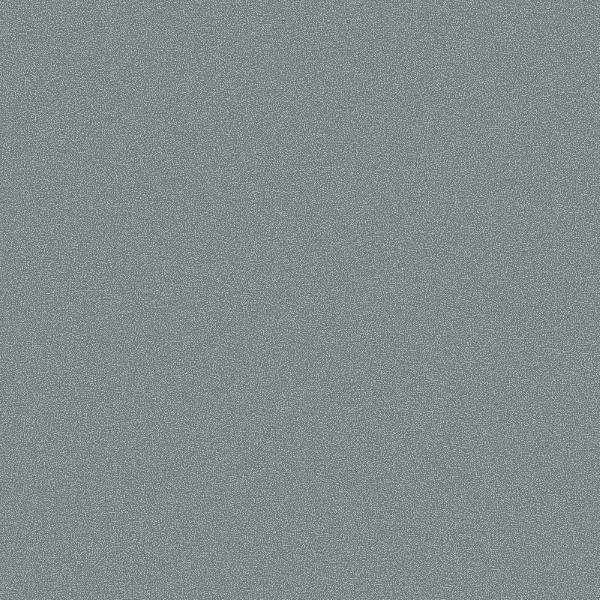 Dulux Powder Coat colour Satin Precious Sharp Silver Kinetic Pearl