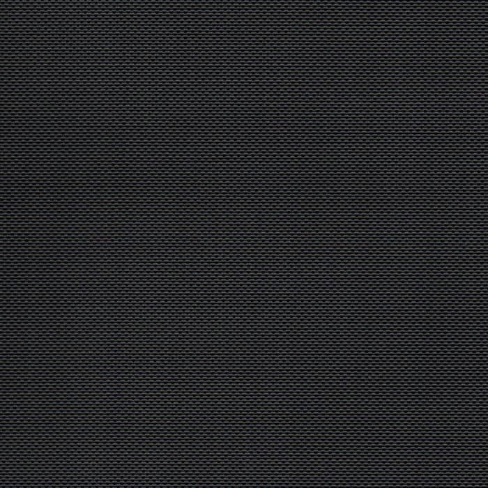 One Screen Trans Black