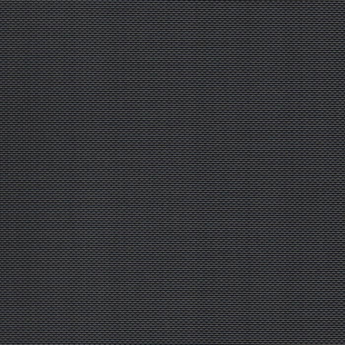 One Screen Trans Charcoal