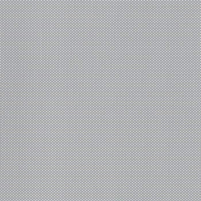 One Screen Trans Grey