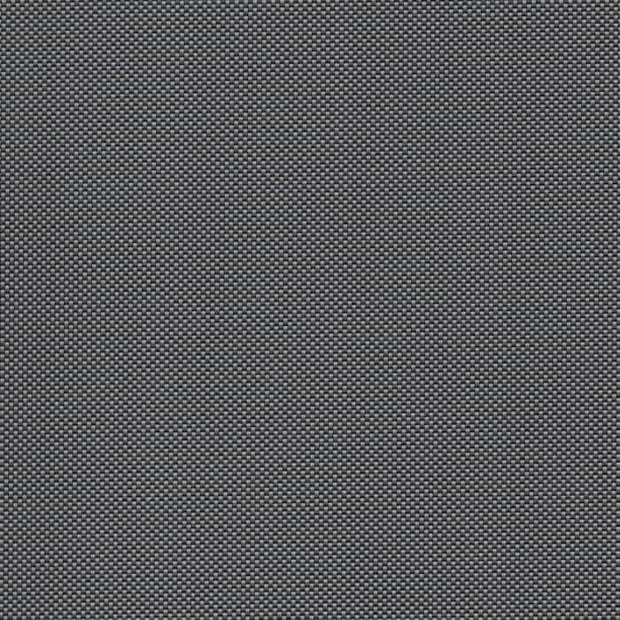 One Screen Trans Silver Black