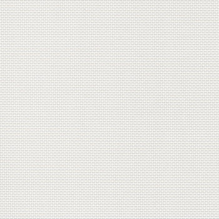 One Screen Trans White