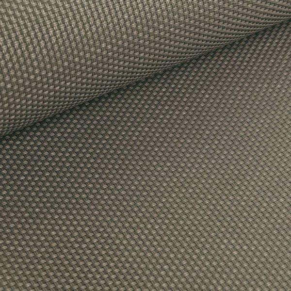 Outlook Mode 540 Woodland Grey