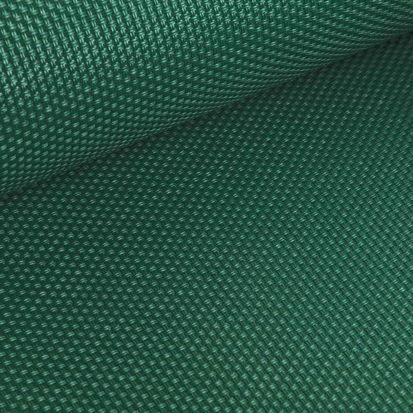 Outlook Mode 559 Forest Green