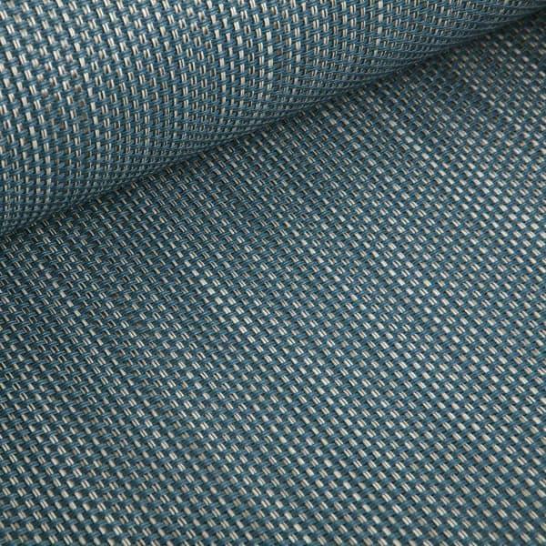 Outlook-Mode-Textures-906-Blue-Zircon