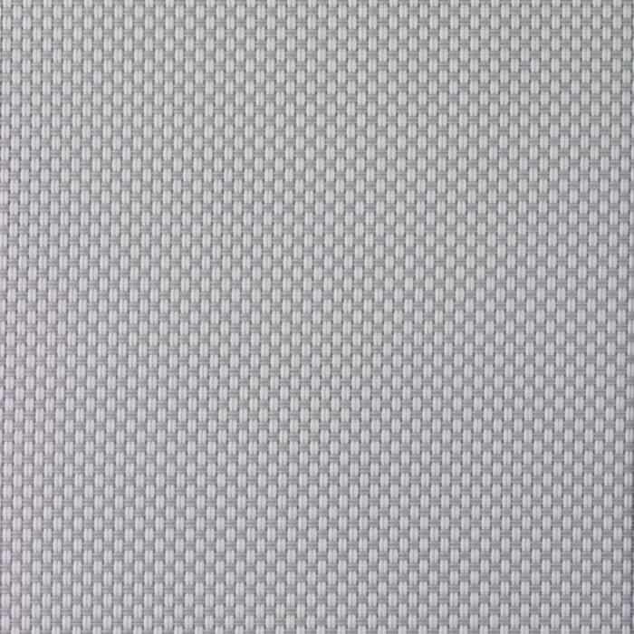 Solar View Grey