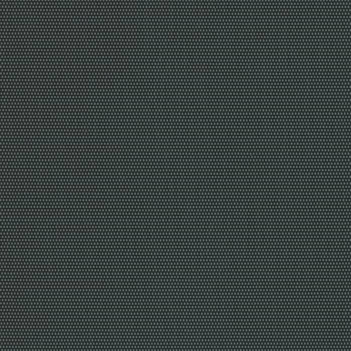 Vivid Shade Trans Charcoal Grey