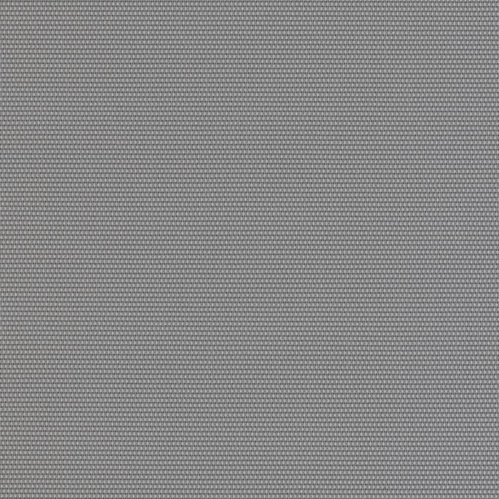 Vivid Shade Trans Silver Grey