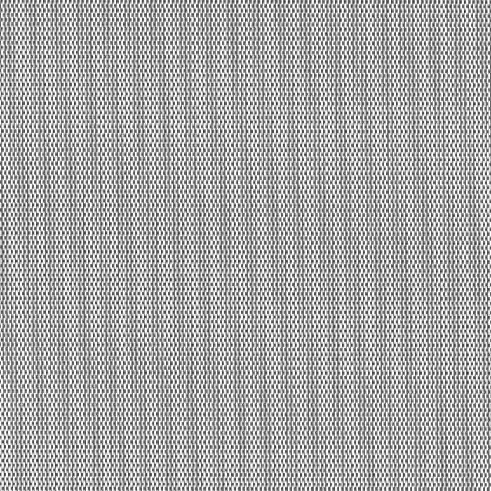 Vivid Shade Trans White Grey