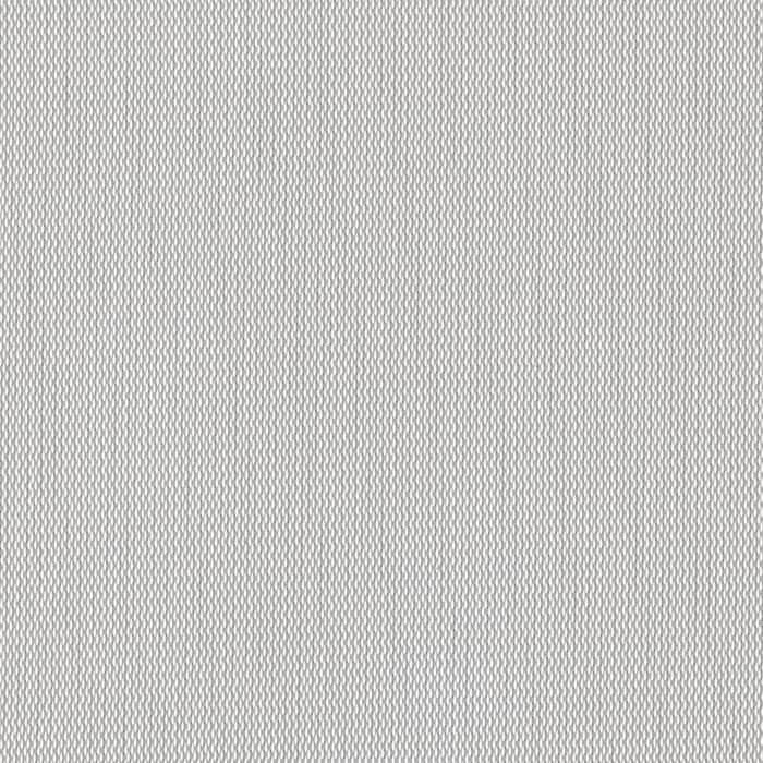 Vivid Shade Trans White Silver