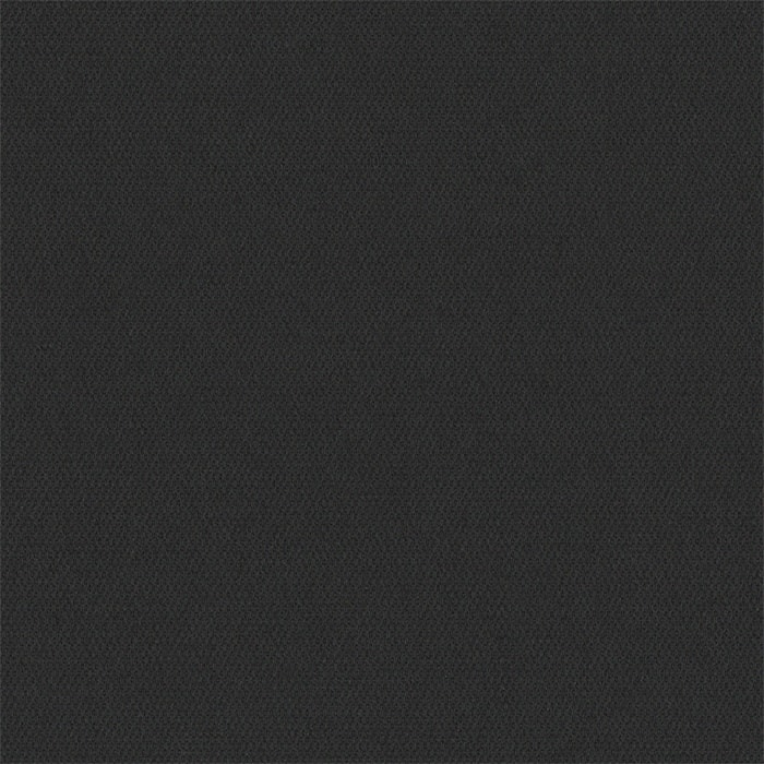 Metroshade RD black