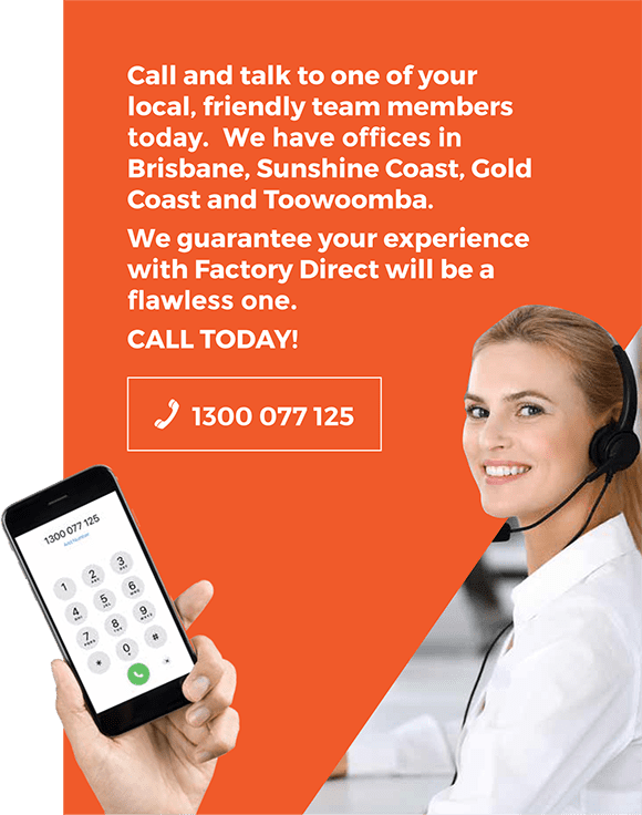 Call and Talk Banner
